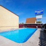 Photo of Rodeway Inn North Platte