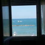 Photo of Hotel Rosa Meuble'