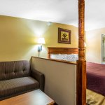 Photo of Rodeway Inn & Suites El Centro