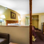 Photo de Rodeway Inn & Suites El Centro