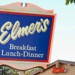 Elmer's Restaurant - Springfield