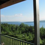 Holiday Inn Express Munising -  Lakeview Foto