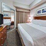 Foto di Heritage Inn & Suites