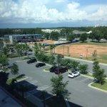 Hyatt Place Pensacola Airport Foto