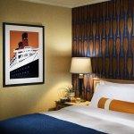 Photo de Waterfront Hotel, a Joie de Vivre hotel