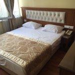 Bild från Hotel Agan