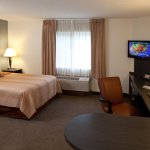 Photo of Candlewood Suites Albuquerque