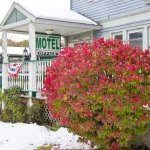 Photo of Mid-town Motel