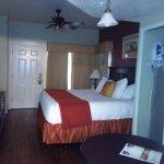Photo de Westgate Painted Mountain Golf Resort