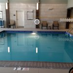 Photo of Staybridge Suites Allentown West