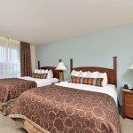 Photo of Staybridge Suites Albuquerque North