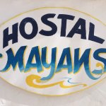 Photo of Hostal Mayans