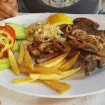 Photo of Armourada Restaurant
