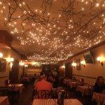 Foto di Jimmie Kramer's Peanut Bar Restaurant