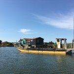 Photo de Le Port des Salines
