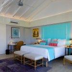 Ocean Cove Room