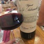 Trimani Il Winebar