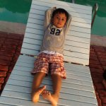 Bild från Dreamland Beach Resort