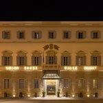 Foto de Sina Villa Medici