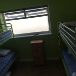 Hotel Sunnyside Newquay