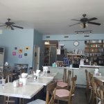 Photo of Mustard Seed Cafe