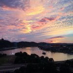 Wyndham Grand Pittsburgh Downtown Foto