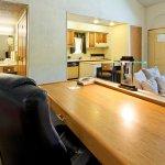 Foto de Holiday Inn Hotel & Suites Chihuahua