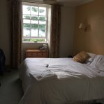 Foto de MacKinnon Country House Hotel