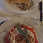 Foto van Hiawatha Restaurant & Lounge