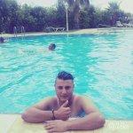 IMG_20150811_131347_large.jpg