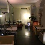 Foto de Hotel Viento10