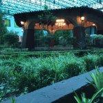 Del Rey Inn Foto