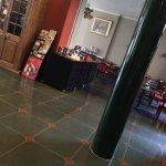 Photo of Hotel Rubens - Grote Markt