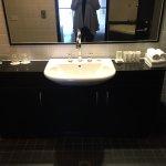 Bild från Park8 Hotel Sydney - by 8Hotels