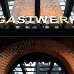 Gastwerk Hotel Hamburg Foto