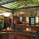 Quality Hotel Bielefeld Foto