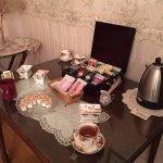 Foto de Schroon Lake Bed and Breakfast