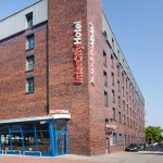 Photo of IntercityHotel Hamburg-Altona