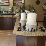 Foto de Staybridge Suites Naples-Gulf Coast