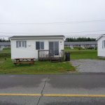 Motel de la mer Foto