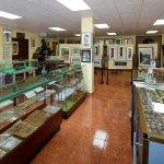Museo de Lares