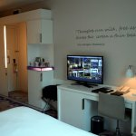 Foto de The Morrison, a DoubleTree by Hilton Hotel
