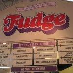 fudge!!!!!!!!!!!!
