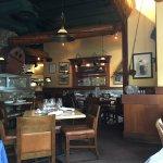 Keg Steakhouse & Bar - Banff Caribou Lodge