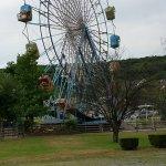 Foto di Lakemont Park