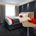 Photo of Holiday Inn Express London - Hammersmith