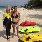 Foto de Diving Dominican Republic