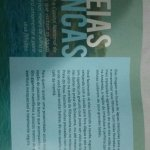 informações sobre as baleias