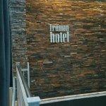 Photo de Truman Hotel