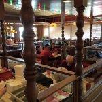 Sullivan's Eatery and Creamery